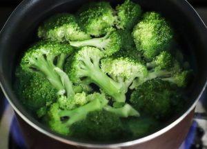 zdrowe gotowanie (2)